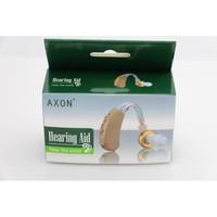 Axon hearing aid V-168 Alat bantu dengar