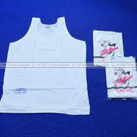 Kaos Dalam Pria Murah Swand Brand - 34
