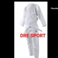 Baju Kata Karate Dewasa S-M-L-XL