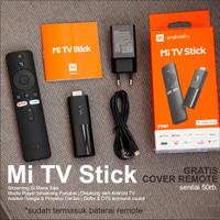 Xiaomi Mi TV Stick Android Smart TV Box Chromecast GLOBAL VERSION