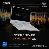 ASUS FX516PM Intel i7-11370H 8GB RTX 3060 6GB 512GB SSD 144Hz + OFFICE