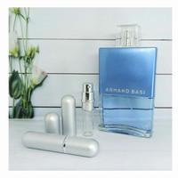 Decant Armand Basi l'eau Pour Homme - Armandbasi (Original Perfume)