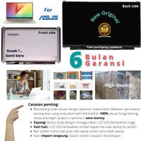 Jual original panel LCD Asus ZenBook Flip UX360UA UX360CA UX360U