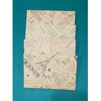 Amplop Origami Angpau thr (4) Big alfa