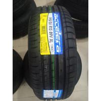 Ban Mobil Agya Ayla Brio Calya 185/55 Ring 15 Accelera Bukan Dunlop
