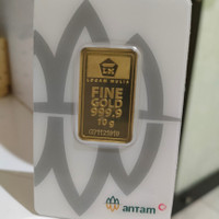 logam mulia antam 10 gram certieye