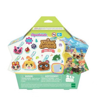 Aquabeads Animal Crossing New Horizons Character Set / Mainan Beads