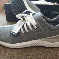 sepatu golf adidas adicross bounce golf shoes original murah
