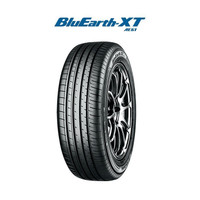 Ban Mobil YOKOHAMA bluearth XT-AE61 205 60 R16