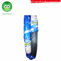 Ban luar sepeda motor Irc 250 ring 17