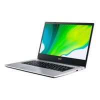 Acer Aspire 3 Slim A314-35 Quad Core N4120 4GB 256GB SSD