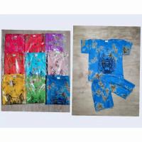 Baju Santai Anak / Baju Barong Anak / Baju Bali / Baju Main Anak