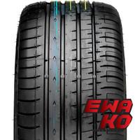 Ban Mobil Ekspor Accelera PHI-R 185/35 Ring 17