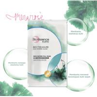 Bio Essence Bio Treasure Jeju Marine Algae Skin Water-full Mask