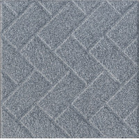 Keramik ASIA TILE Galaxy Grey 25x25