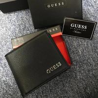 Guess man wallet 05
