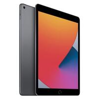 Apple iPad 8 2020 10.2 Inch Wifi Only 32GB