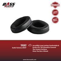 YAXI MSR7 Comfort Earpad / Earpads / Pad for AudioTechnica MSR 7