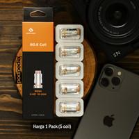 GeekVape B Series Aegis Boost Plus Hero 0.6 ohm Coil Authentic