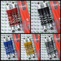 Shock Shockbeker Shockbreaker DBS Z Series Jupiter Z Vega ZR Force