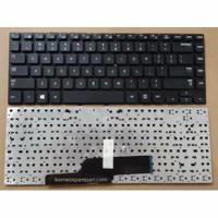 Keyboard Samsung NP355 NP350V4X NP355V4X NP350 NP365 Black