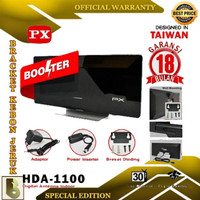 Atena Antene Antenna Px 1100 Indoor Best Quality Original 100%