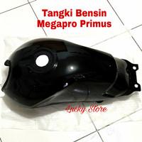 Tangki Bensin Motor Megapro New Primus 2006-2010