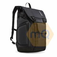 Tas Backpack THULE SUBTERRA 25L - TSDP 115