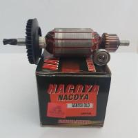 Armature NACOYA GSB550 Bosch GSB 550 Angker Bor Bosch 13 mm