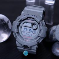 Jam Tangan Pria Digitec Sport Army DG 5112 T Original Anti Air A