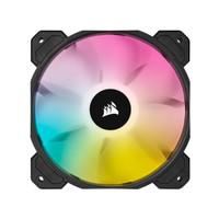 Fan Corsair iCUE SP140 RGB ELITE Performance 140mm PWM - SINGLE PACK