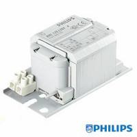 Balast BHL-125w Philips