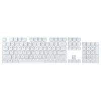 Corsair PBT DOUBLE SHOT PRO Keycap Mod Kit