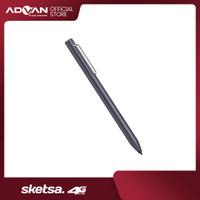 Advan Stylus Pen