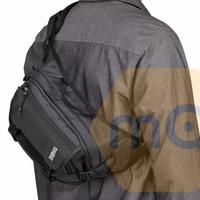 Tas weist bag Camera Thule covert CSC Slingbag Original