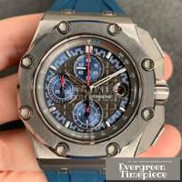 Audemars Piguet JF Top Swiss Watch Replica Royal Oak Offshore 26568PM