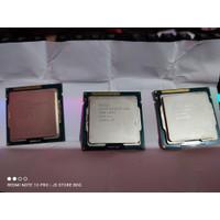 Processor intel pentium g2020 tray