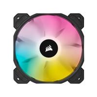 Fan Corsair iCUE SP120 RGB ELITE Performance 120mm PWM SINGLE PACK