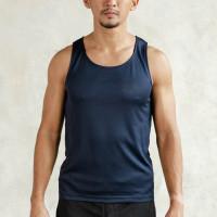 Atalon Performance Running Tanktop - Tanktop Olahraga / Lari / Gym