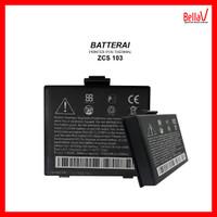 Batre Printer Bluetooth BellaV ZCS 103