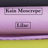 Bahan Kain Moscrepe Per 0,5 Meter Cocok Untuk Baju Gamis Dan Kerudung - UnguMuda