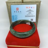 GELANG GIOK CHINA Cina Asli ORIGINAL Ori