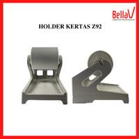 Holder Kertas Printer Z92