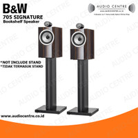 Bowers & Wilkins BW 705 Signature Bookshelf Speaker