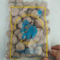 Baso Semar Bandung Mini Frozen Enak Frozen Food
