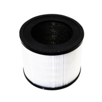 DREW - Sparepart Pure 5 Replacement FILTER