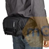 Tas Slingbag Camera Thule covert weist bag Original