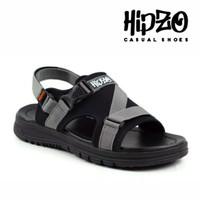 Sandal Japit Gunung Original Hipzo Hiking Sandal Pria Karet anti Selip