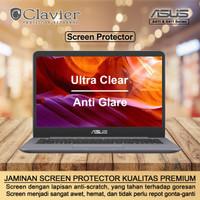 Screen Protector Anti Gores Asus A411 A411U A411UF X411 X411U X411UF