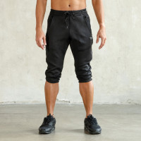 Atalon 3/4 Jogger Pants - Celana Jogger Training
